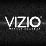 Makeup Artist Feature