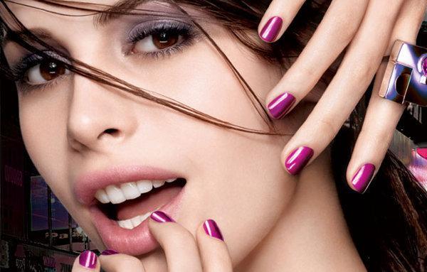 Tulsa Makeup Courses online