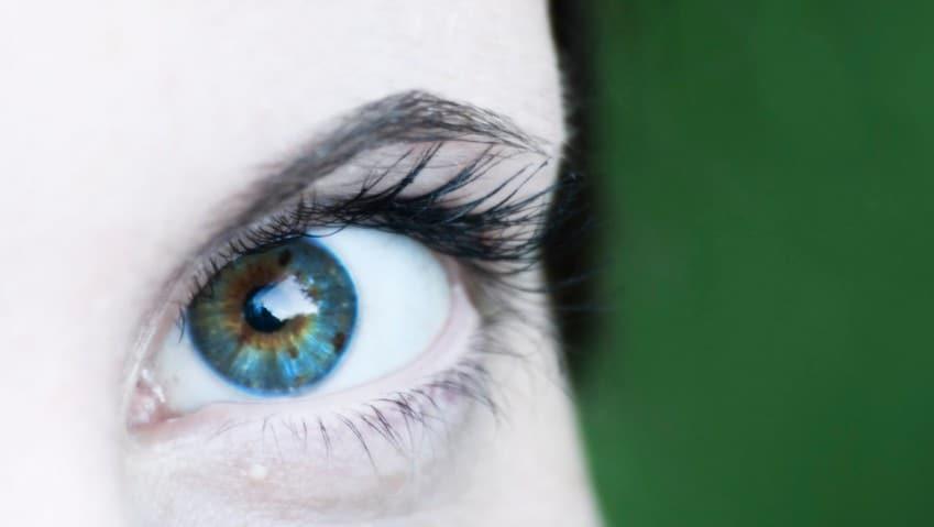 Eyelash Extension Courses in San Francisco
