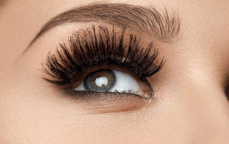 Eyelash Extension Courses in Chicago