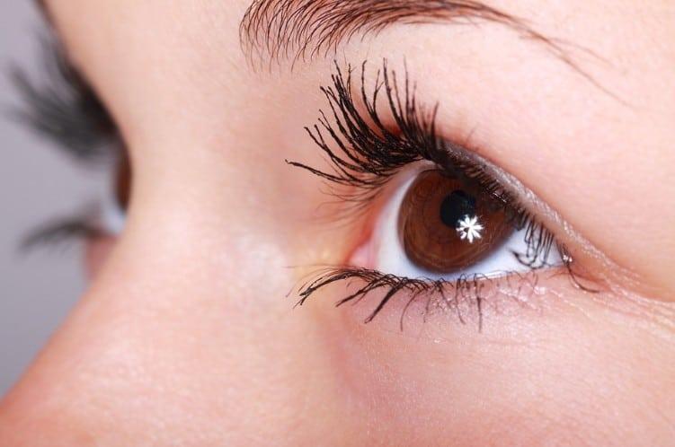eyelash Extension Courses in Las Vegas
