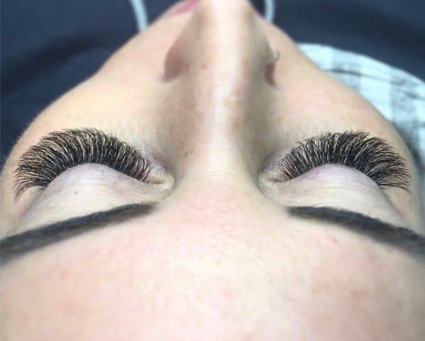 Eyelash Extension Courses in Alberta