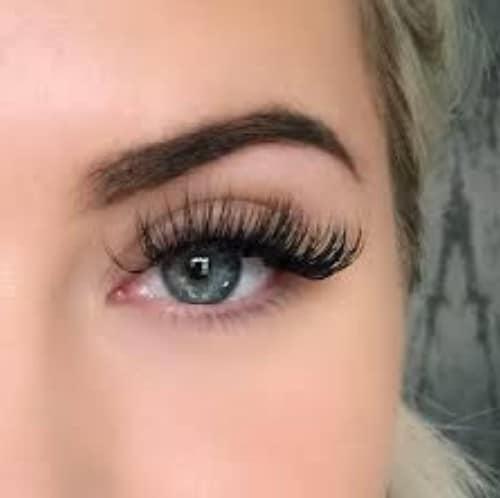 Eyelash Extension Courses New York