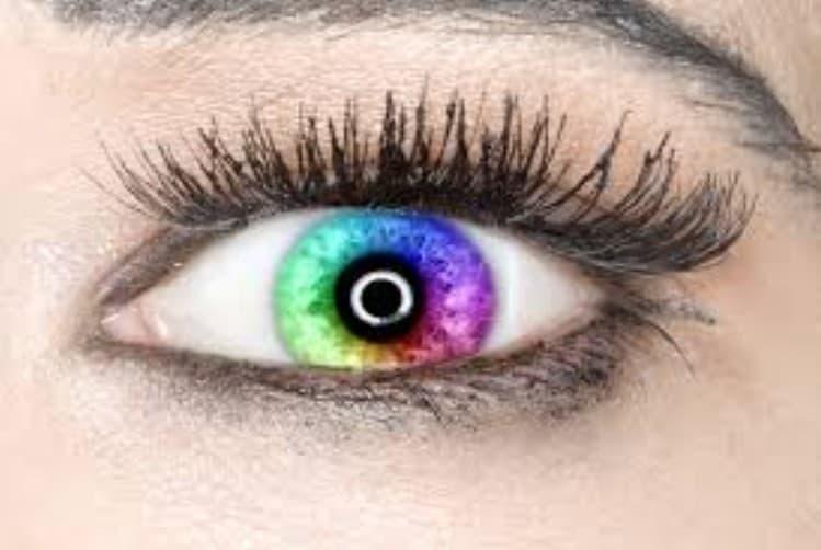 Eyelash Extension Courses in Toronto