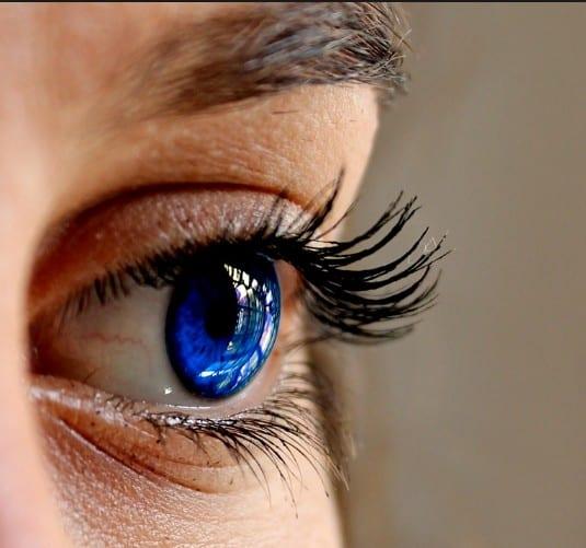 Eyelash Extension Courses Houston