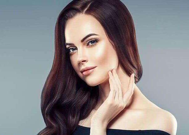makeup courses in Glasgow