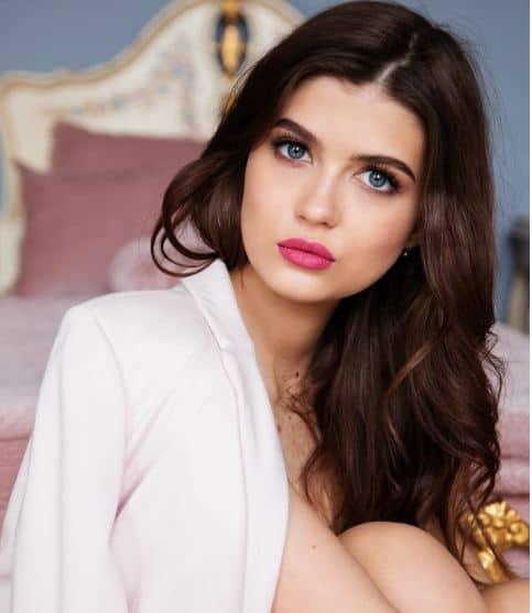 Makeup Certification Online
