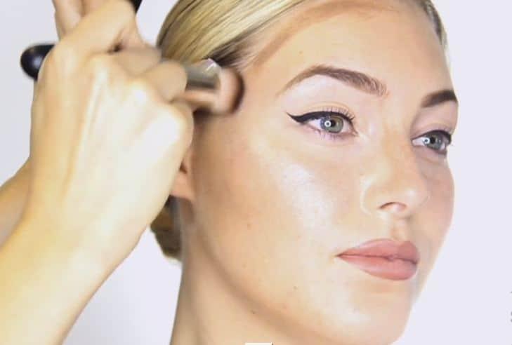 Online Makeup Academy Reviews