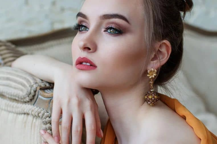 Makeup certification