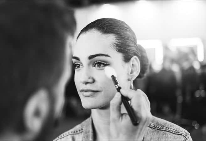 Makeup Artist School Online