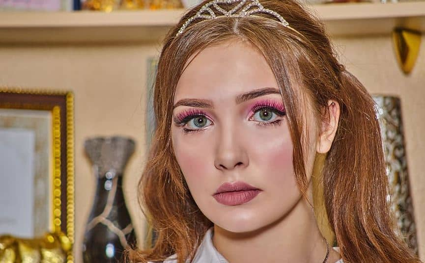 Online Makeup Courses