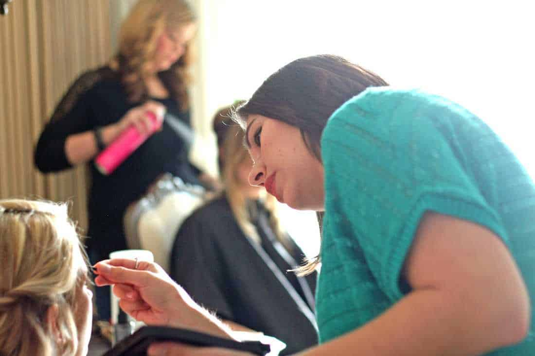 Ecole de Maquillage Jacksonville