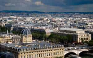 مدرسة ماكياج باريس فرنسا
