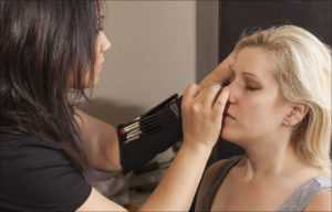 Philadelphia Makeup Artist School