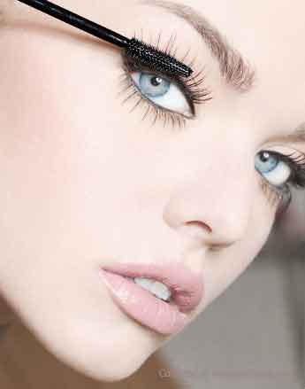 Eye-Lash-Mascara
