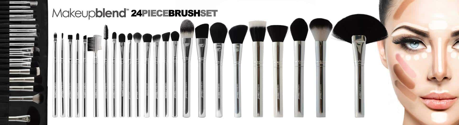 brushes1500