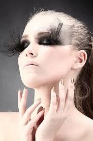 Winnipeg Manitoba Makeup Courses