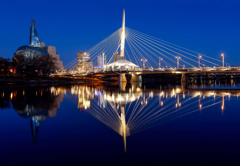 Winnipeg Manitoba Online Makeup Courses