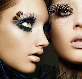 东京日本化妆课程的VIZIO