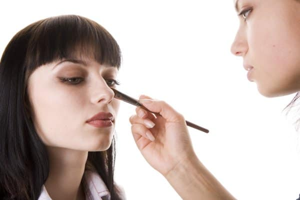 Make Up Courses & Employment