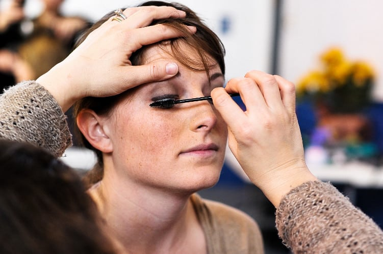 Makeup Courses in Miami