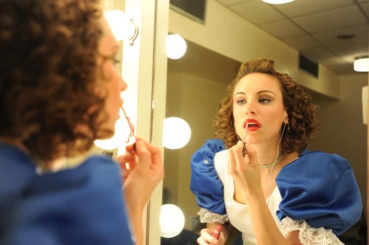 Makeup Courses in Las vegas