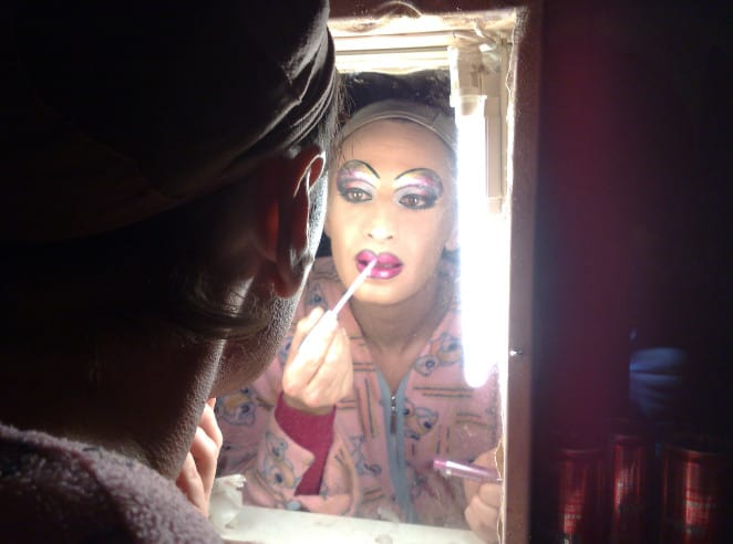 Makeup Courses in New York
