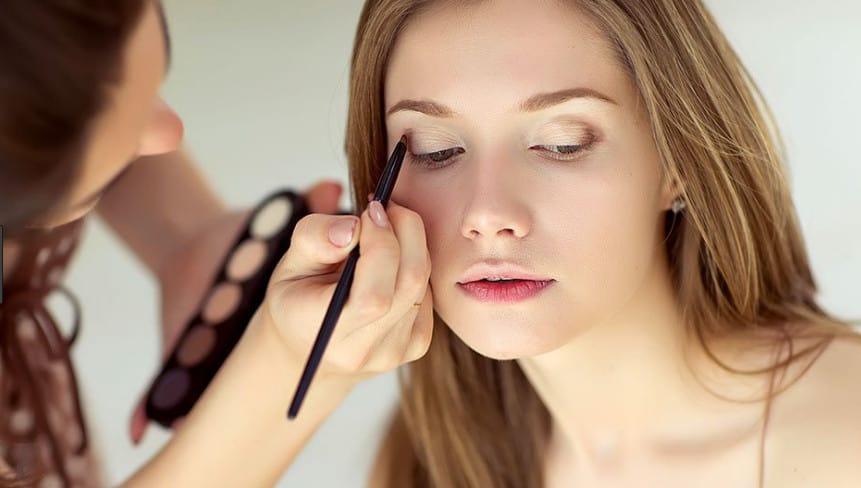 Makeup Courses in San Francisco